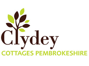 Clydey Cottages Pembrokeshire