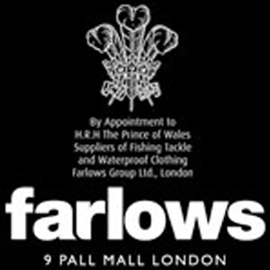 Farlows of London