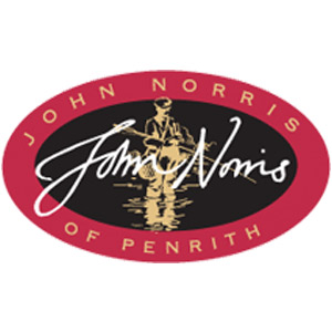John Norris of Penrith
