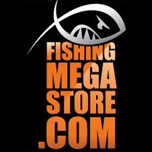 Fishing Mega Store