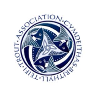 Teifi Trout Association Permits