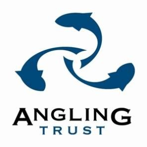 Angling Trust letter to Lesley Griffiths AM